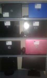 Computers For Sale Uvalde Tx