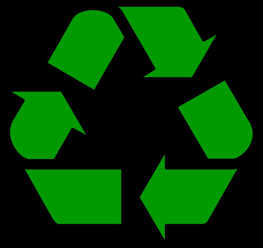 Uvalde Computer Repair Recycling