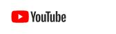 Past Streams On YouTube.com