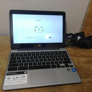 Chromebook 11-v020wm