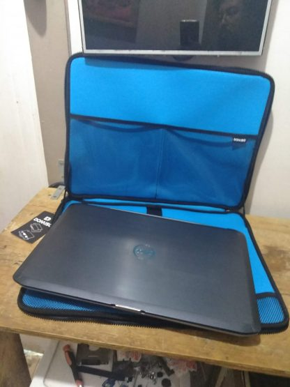 Budget Latitude 5520 Laptop