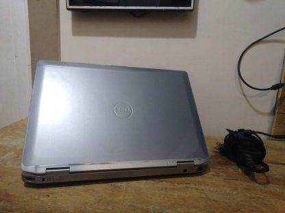Latitude 6430 Laptop