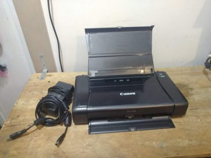 ip 110 cannon printer